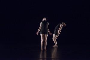 NCSU Dance Program