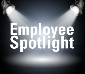 University Of Michigan Housing >> DASA Employee Spotlight: Logann Graham | Academic and Student Affairs