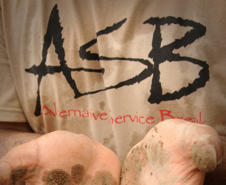 ASB.Nica.4.7815