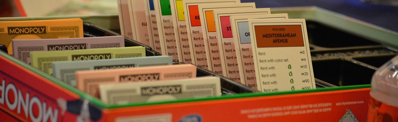 Monopoly_record_carousel